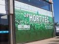 Hortitec-2017-3175