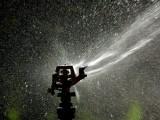 Soluções em tecnologia para irrigação e economia de água na produção hortifrutícola são carro-chefe na 22ª Hortitec