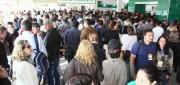 Sucesso de público, a 23ª HORTITEC supera expectativas