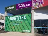 Hortitec 2018 fotos 1º dia
