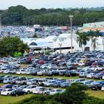 HORTITEC espera 26 mil visitantes e R$ 100 milhões em negócios
