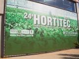 Hortitec Fotos 1º Dia