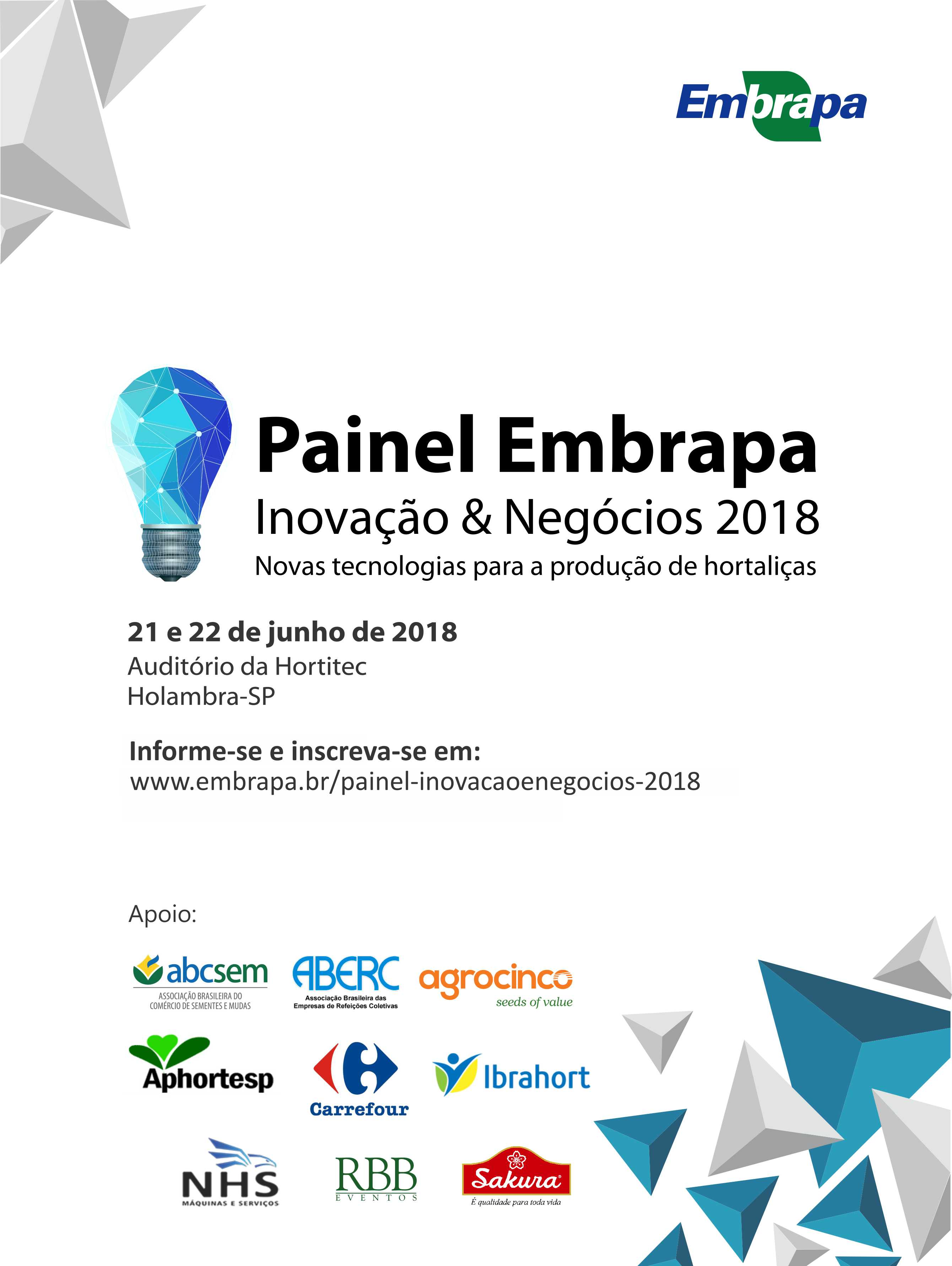 banner_painel_2018