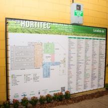 Hortitec 2019-9550