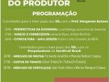 Sala Virtual HF Brasil