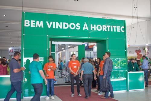 Hortitec-2017-3171