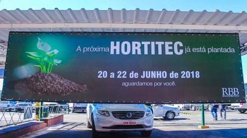 Hortitec2017-2018